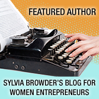 Featured Author Badge (2)