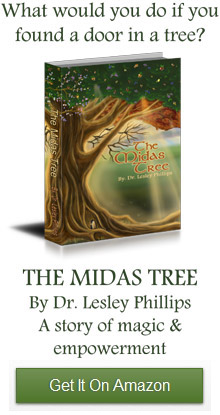 Midas-Tree-Sidebar-Az